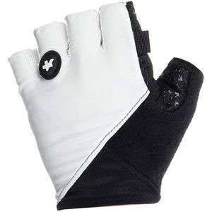 Assos summerGlove_s7 - Men's