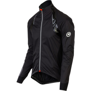 Assos rS.sturmPrinz EVO Jacket - Men's