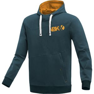 ABK Company Butterhood Pullover Hoodie - Men's
