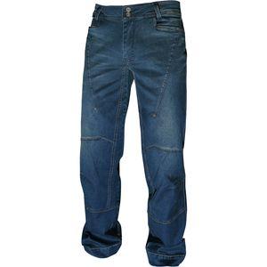 ABK Company Oldstone V2 Evo Pant - Men's