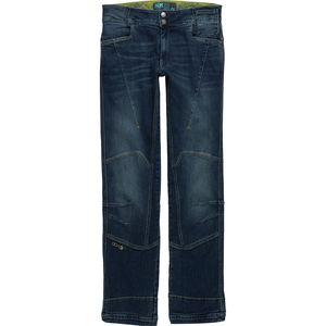 ABK Oldstone Denim Pant - Men's