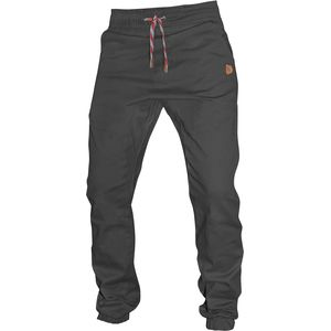 ABK Parkour Pant - Men's