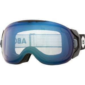 Abom One Anti-Fog Goggle