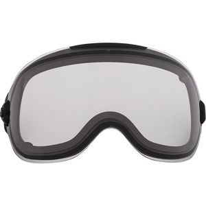 Abom One Goggles Replacement Lens