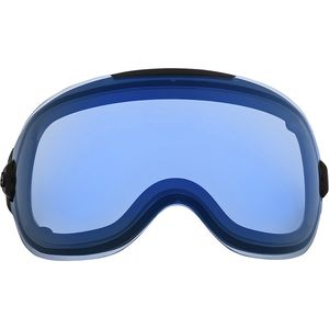 Abom One Goggle Replacement Lens