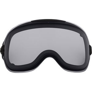 One Goggles Replacement Lens