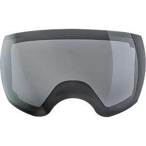 Heet Goggles Replacement Lens