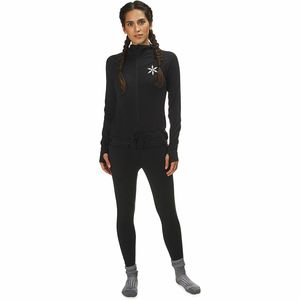 Classic Ninja Suit - Women's