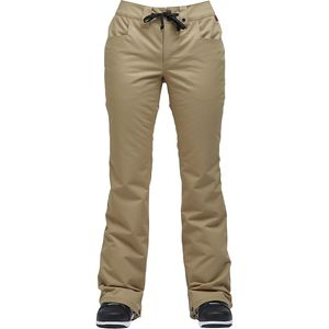 Airblaster Fancy Pant - Women's