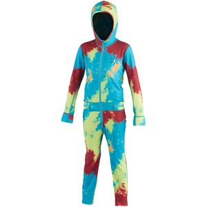 Airblaster Ninja Suit - Girls'