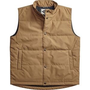 Airblaster Bear Insulated Vest - Men's
