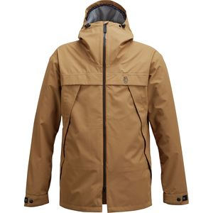 Airblaster Beast 3L Jacket - Men's