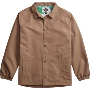 Airblaster Bruiser Jacket - Men's