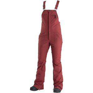 Airblaster Hot Bib Pant - Women's
