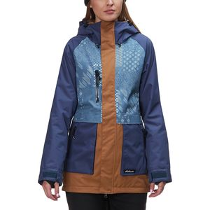 Airblaster Heartbreaker Jacket - Women's