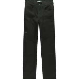 Arborwear Original Tree Climbers' Pant - Men's