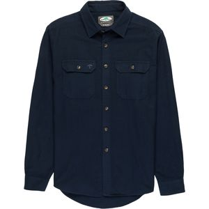 Arborwear Timber Chamois Shirt - Men's