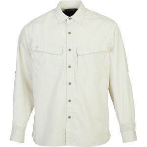 Arborwear Cypress Shirt - Long-Sleeve - Men's