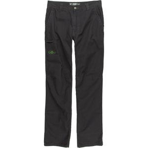 Arborwear Rockhaven Pant - Men's