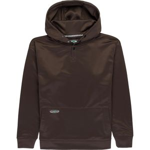 Arborwear Tech Double Thick Pullover Hoodie - Men's