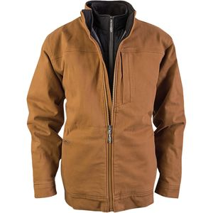 Arborwear Cedar Flex 3-in-1 Jacket - Men's