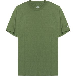 Arborwear Tech Short-Sleeve T-Shirt - Men's