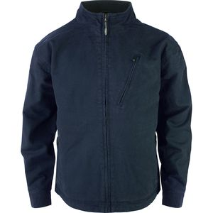 Arborwear Bodark Jacket - Men's