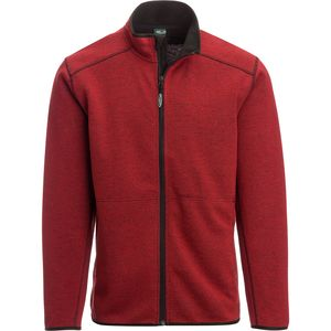Arborwear Hiram Jacket - Men's