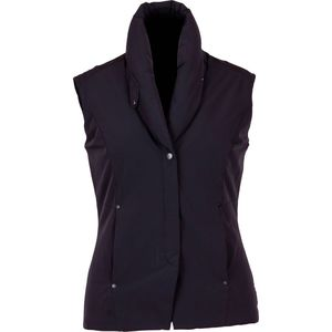 Alchemy Equipment PrimaLoft Vest - Women's