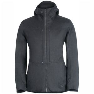 Alchemy Equipment Wool C Change Rain Jacket - Men's
