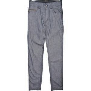 Alchemy Equipment 3XDry Denim Pant - Men's