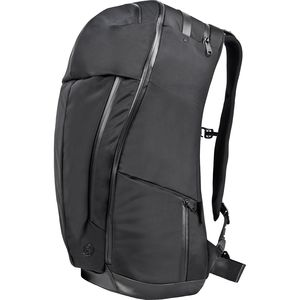 Alchemy Equipment Travel Daypack - 2440cu in