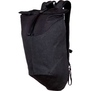 Alchemy Equipment Roll Top 20L Backpack
