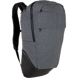 Alchemy Equipment 30 Litre Zip Access Daypack - 1830cu in