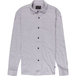 Alchemy Equipment 150GSM Cotton Tech Knit Shirt - Men's