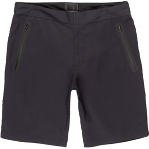 Alchemy Equipment Tailored Coolmax Short - Men's