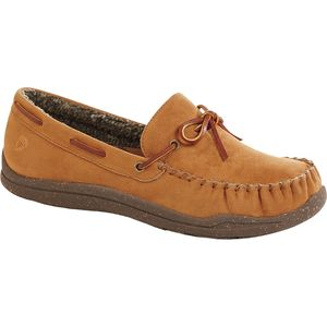 Acorn WearAbout Moc with FirmCore - Men's