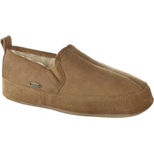Acorn Romeo Slipper - Men's