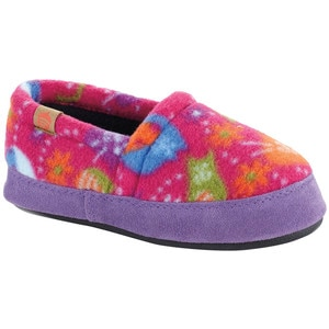 Acorn Acorn Moc Slipper - Girls'