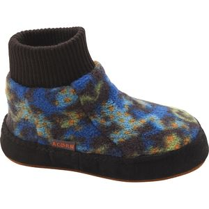 Acorn Kadabra II Slipper - Boys'
