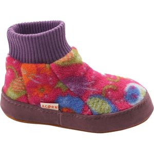 Acorn Kadabra II Slipper - Girls'