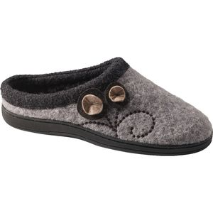 Acorn Dara Slipper - Women's