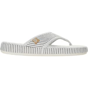 Acorn Summerweight Thong Slipper - Women's