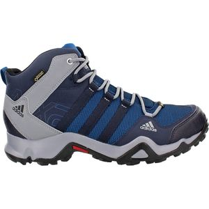 Adidas Outdoor AX2 Mid GTX Hiking Boot - Men's