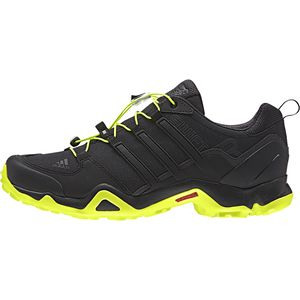 Adidas Outdoor Terrex Swift R Hiking Shoe - Men's Reviews