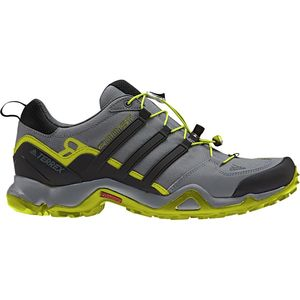 Adidas Outdoor Terrex Swift R Hiking Shoe - Men's