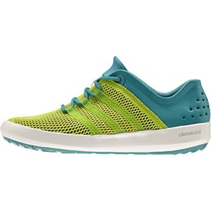 Adidas Outdoor Climacool Boat Pure Water Shoe - Men's