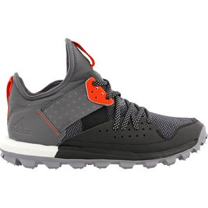 Adidas Outdoor Response Boost Trail Running Boot - Men's