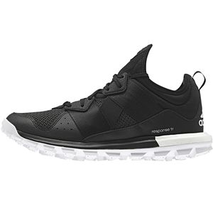 Adidas Outdoor Response Boost Running Shoe - Men's