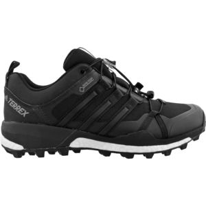 Adidas Outdoor Terrex Skychaser GTX Shoe - Men's